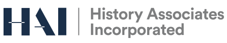 History Associates Incorporated