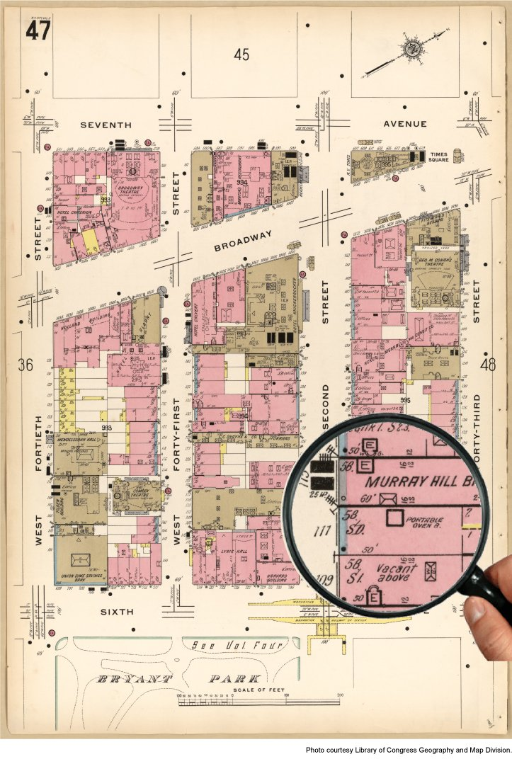 NYC-1911-SanbornMap-Large