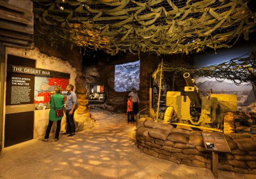 blog-mapping-history-ww2-exhibit-520x365