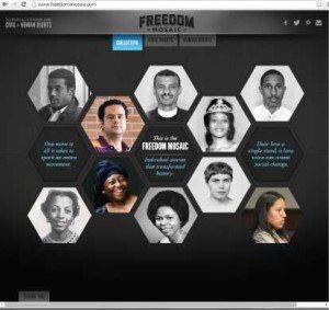 blog-timeline-freedom-mosaic