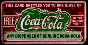 coke-coupon-300x154