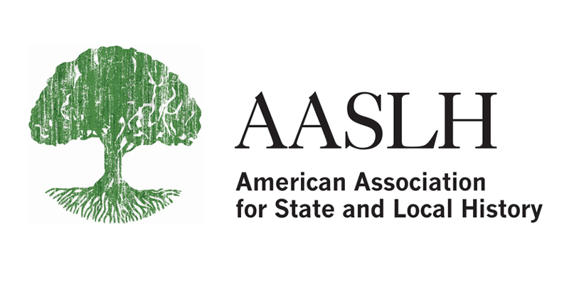 american-association-state-local-history