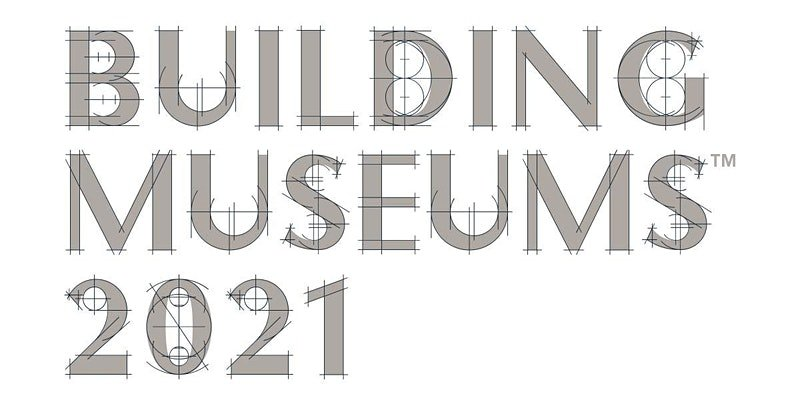building-museums-2021
