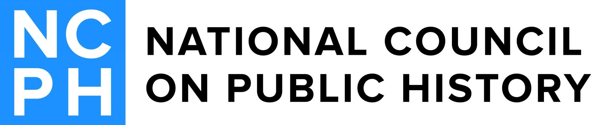 national-council-public-history