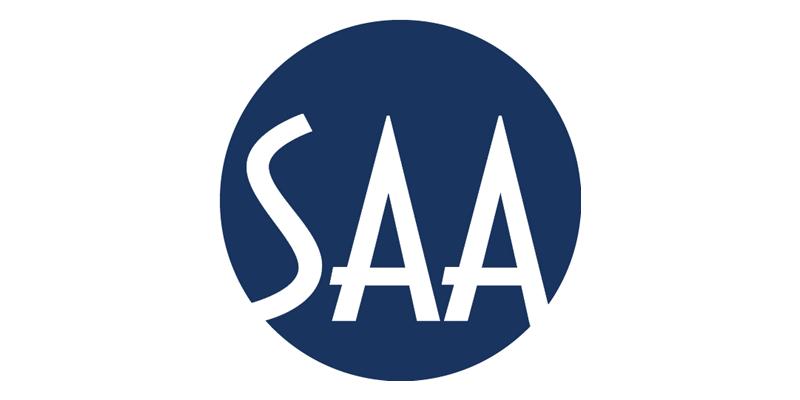 SAA-logo