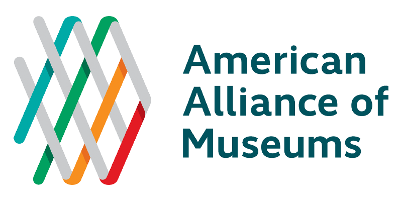 american-alliance-museums