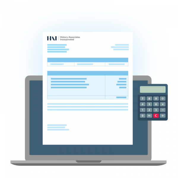 Pay-an-Invoice
