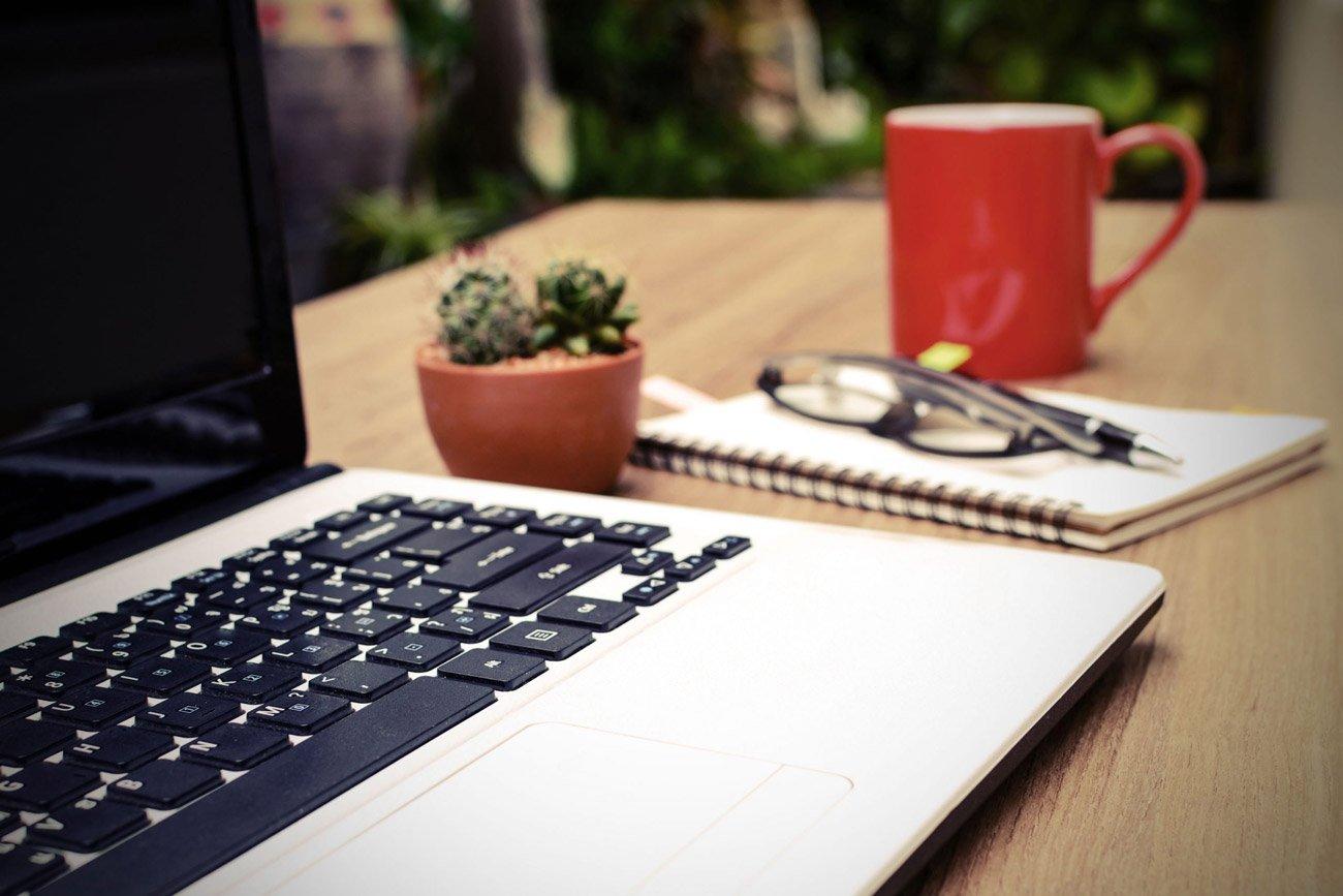 Blogging Services On Demand