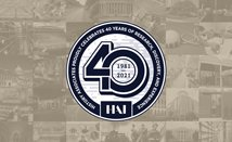 History Associates Incorporated Launches Digital Exhibit Commemorating 40th Anniversary