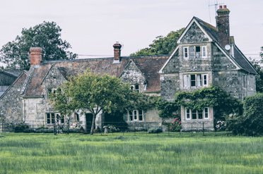 Historic Property Research