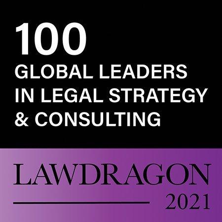 lawdragon-global-100-2021